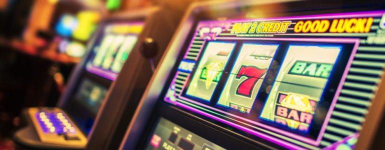 Cara Memainkan Slot Pulsa Yang Paling Menguntungkan