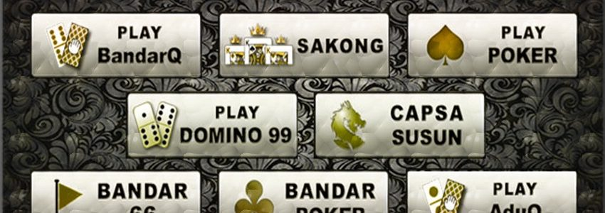 Mengetahui Judi Poker Online Indonesia Sedang Ramai Saat Ini